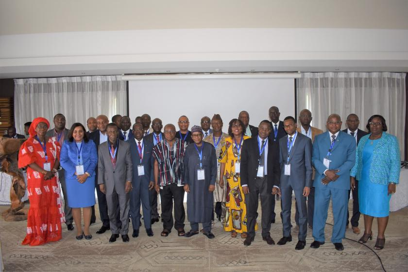 2019%20ECOWAS%20MOH%20Retreat%20Photos%20(35).JPG